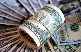 Созданный холдингом Потанина фонд Winter Capital вложился в «иранский Amazon»