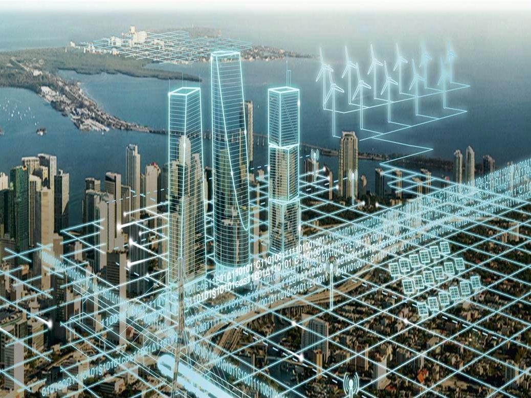 21 технологический прорыв, который мы совершим до 2030 года | Rusbase