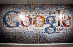 Google не будет выдвигать судебные иски при нарушении патентов компании
