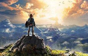 Легенда о Nintendo: как выход Nintendo Switch вернул «нинтендоманию»