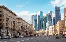 Названы самые инновационные регионы России по версии АИРР