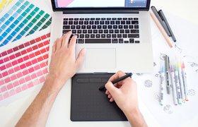 Как иллюстраторам и дизайнерам заработать на фрилансе