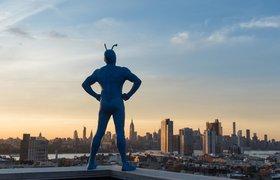 Супергерои с фичами – вот кто такие молодые предприниматели