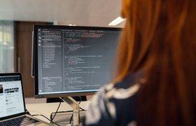Привлечь и удержать: как работодателям решить проблему дефицита IT-кадров