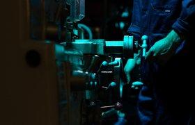 Цифра на заводе: какие технологии на производстве обеспечат лидерство в ближайшем будущем