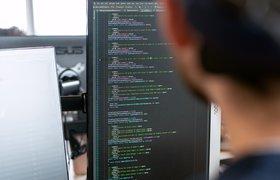 Провайдер IT-инфраструктуры Selectel вложит до $5 млн в зарубежную экспансию