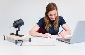 Молодые разработчики создадут образовательные технологии для кружков НТИ