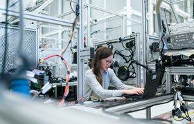 Стартует международный конкурс проектов по нейротехнологиям и искусственному интеллекту NEUROTECH CUP 2020