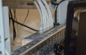 Пермский провайдер «ЭР-Телеком» купил московскую телеком-компанию iHome
