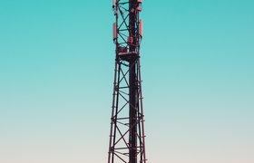 Минцифры запретит привлекать к обслуживанию сетей связи иностранные компании без представительств в РФ