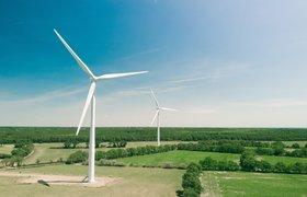 Фонд «Сколково» запустил акселератор для GreenTech-компаний