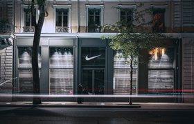 Как ритейлеру выжить во время вспышки коронавируса: опыт Nike
