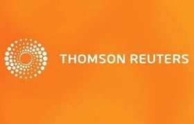 Reuters составила список 100 самых инновационных компаний мира