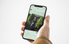 Эксперты рассказали, какие фотографии в первую очередь показывает Instagram