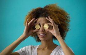 Появился новый способ мошенничества с майнингом криптовалют