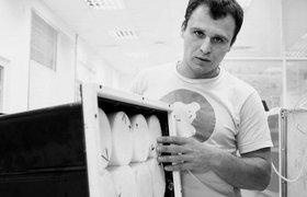Активисты Академгородка попросили Путина вступиться за разработчика «умных» очистителей
