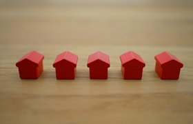 В Москве заработала нейросеть для определения недооцененных на продаже квартир