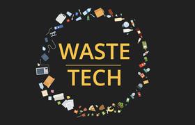 Wastetech: как спасти мир от мусора и заработать