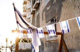 Куда идти стартапам в Израиле