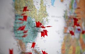 10 сервисов для путешествий, которыми вы захотите воспользоваться