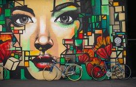 Устойчивый туризм: как запрос путешественников меняет отрасль