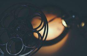 Производители фильмов подали на киносети в суд