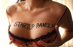 О дурацких стартапах