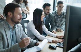Простой способ повысить эффективность сотрудников в офисе