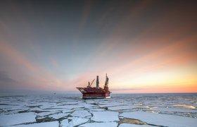 «Газпром нефть» открыла собственную номинацию на конкурсе стартапов GoTech