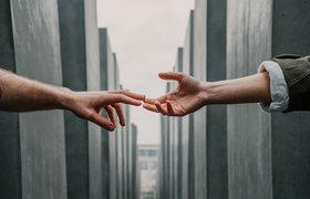 Как правильно составить партнерское соглашение