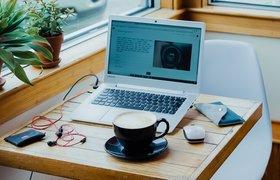 Как фрилансеру найти клиентов: семь проверенных способов