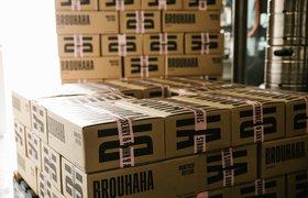 Российские инвесторы вложили $1 млн в сервис доставки товаров Grabr