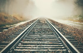 Куйбышевская железная дорога и YellowRockets отберут стартапы для инфраструктуры РЖД