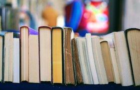 Четыре книги, которые должен прочитать каждый разработчик