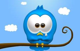 Twitter остался без покупателей