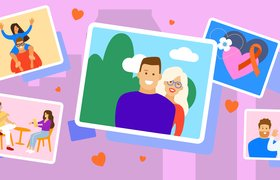 В «Одноклассниках» назвали города с наибольшим количеством пользователей без пары