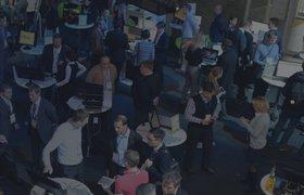 Названы 16 финалистов конкурса стартапов GoTech в 2017 году