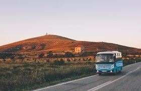 «Мы собрали более 55 тысяч единиц пассажирского транспорта». Как агрегатор из Екатеринбурга меняет рынок перевозок