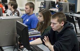 Студенты технических специальностей хотят получать более 150 тыс. рублей