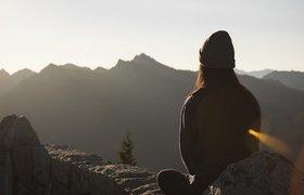 Девять советов, которые помогут вам достичь поставленной цели (и сохранить при этом эффективность)