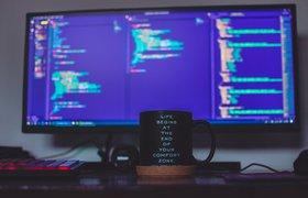 Phystech.Genesis проведет онлайн-хакатон Hack.Genesis Online