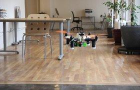 Как напечатать беспилотник на 3D-принтере