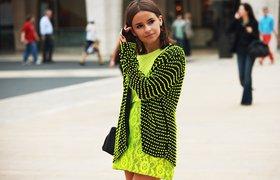 Основательница Buro 24/7 Мирослава Дума запустила фонд для стартапов в сфере моды