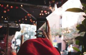 Инстаграм-сторис: как начать мыслить контентом и заставить его работать на вас?