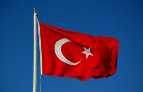 Открытие Турции «уронило» цены на другие туристические направления