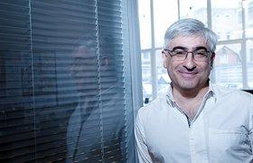 Александр Туркот создает новый венчурный фонд
