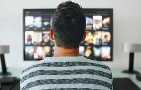 Онлайн-кинотеатр Ivi рассказал о росте выручки на 62% за год