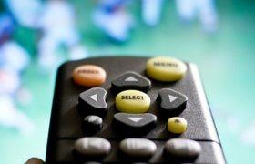 Международный конкурс ТВ и видео-стартапов - до 15 февраля