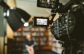 Как подготовиться к интервью на телевидении: о чем вам не скажут заранее