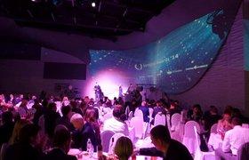 Определены победители Venture Awards Russia 2014